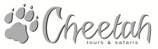 Cheeta Tours and Safaris final