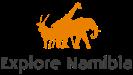https://www.explore-namibia.com