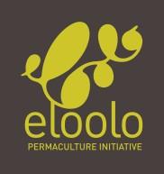 https://www.eloolopermaculture.com
