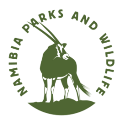 Namibia_Parks_and_wildlife