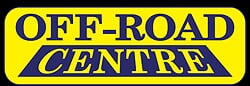 http://www.offroad-centre.com