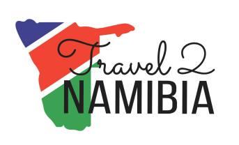 www.travel2namibia.com