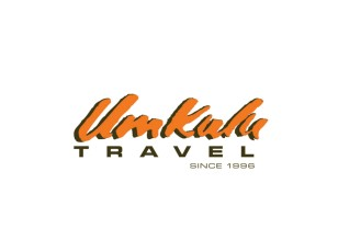 www.umkuluadventures.com