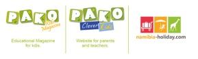 http://www.pako4kids.com/