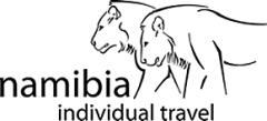 Namibia_Individual_travel