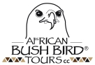 https://www.bushbird.com
