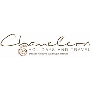 http://www.chameleonholidays.com/a2/chameleon_holidays_home.asp