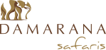 https://www.damarana.com