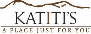 http://www.namibiakatiti.com/Katiti/Welcome.html