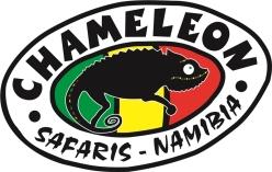 https://www.chameleonsafaris.com