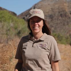 LARA * Desert Lion Program