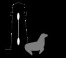 http://pelican-point-kayaking.com