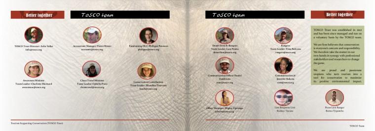 TOSCO_Team